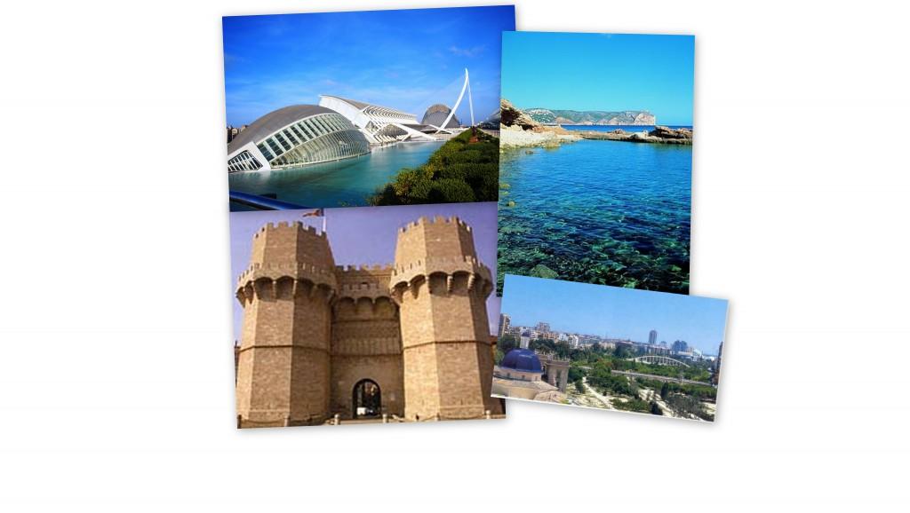 Fotos Valencia